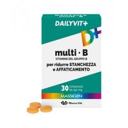 Marco Viti Farmaceutici...