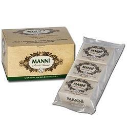 Battaglia Manni' Sant'anna...