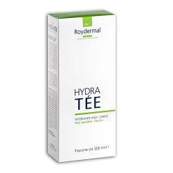 Roydermal Hydratee...
