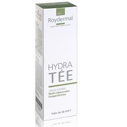 Roydermal Hydrate'e Crema...