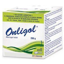 Alfasigma Onligol 200 G Con...
