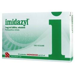 Recordati Imidazyl 10...