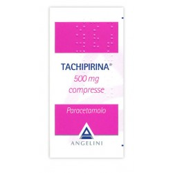 Angelini Tachipirina 20...