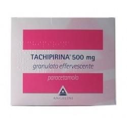 Tachipirina 20 Buste...