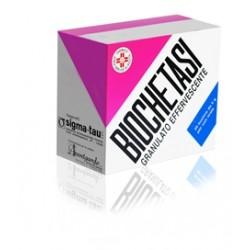Alfasigma Biochetasi 20...
