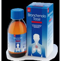 Bronchenolo Tosse Secca...