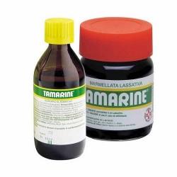 Pfizer Italia Tamarine...