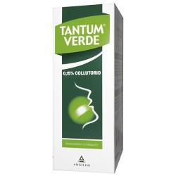 Tantum Verde Collutorio 240...