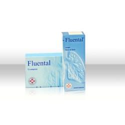 Sanofi Fluental Ad 15...