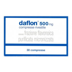Servier Italia Daflon 30...