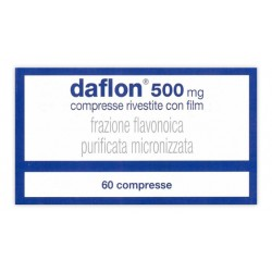 Servier Italia Daflon 60...