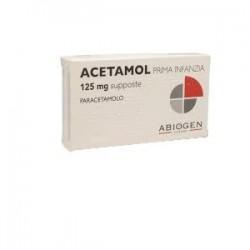 Abiogen Pharma Acetamol...