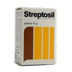 Cheplapharm Arzneimittel...