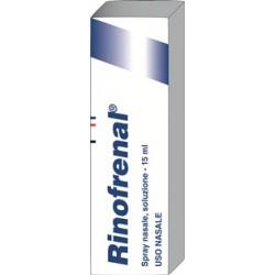 Teofarma Rinofrenal...