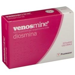Pharmaday Pharm. Unipersona...