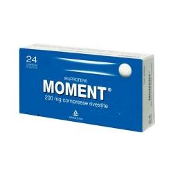 Angelini Moment 24...