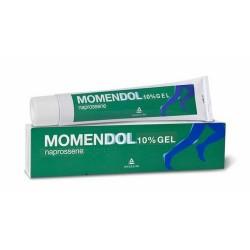 Momendol Gel Antidolorifico...