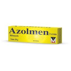 Azolmen Crema Dermatologica...