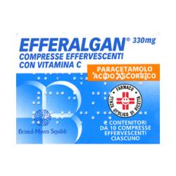 Efferalgan 20 Compresse...
