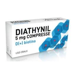 Alfasigma Diathynil 30...