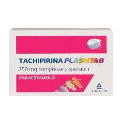 Angelini Tachipirina...