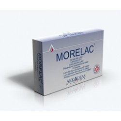 Akkadeas Pharma Morelac...