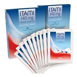 Fidia Farmaceutici Itami 10...