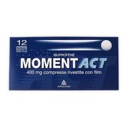 Angelini Momentact 12...