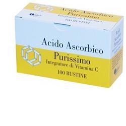 Cabassi & Giuriati Acido...
