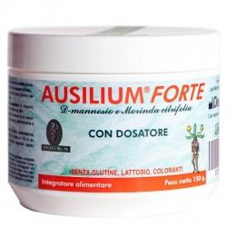 Deakos Ausilium Forte 150 G...