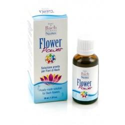 Guna Flower Power Soluzione...