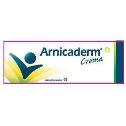 Aurora Biofarma Arnicaderm...