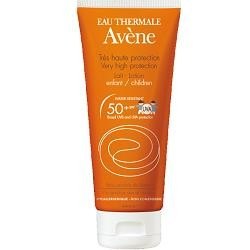 Eau Thermale Avene Latte...