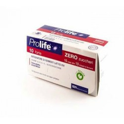 Zeta Farmaceutici Prolife...