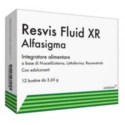 Alfasigma Resvis Fluid Xr...