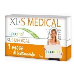 Perrigo Italia Xls Medical...