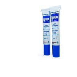 Seventy Bg Skinproject Hyal...