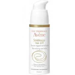 Eau Thermale Avene Serenage...