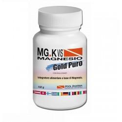 Mgk Vis Magnesio Gold Puro...