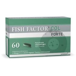 Alfasigma Fish Factor Col...