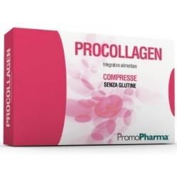 Promopharma Procollagen 30...