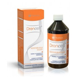 Fitobios Drencell 500 Ml