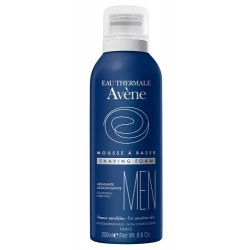 Eau Thermale Avene Mousse...