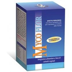 A. V. D. Reform Mycoflor 60...