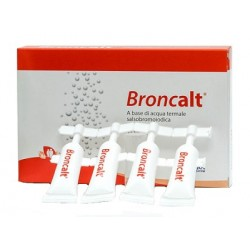 Aurora Biofarma Broncalt...