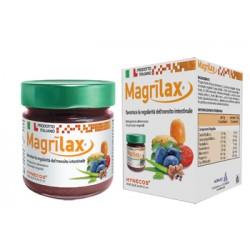 Alcka-med Magrilax 230 G