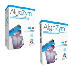 Nutrigea Research Algozym...