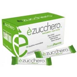 Promopharma E' Zucchero
