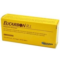 Giuliani Eucarbon Ri 40...