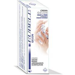 Euritalia Pharma Eubell...